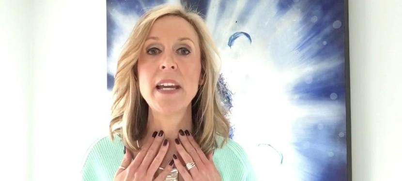 Thyroid Disease & Dental Health | What You ShouldKnow