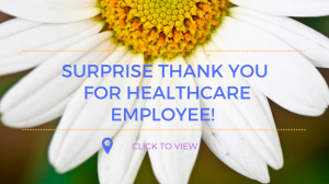HDH Surprise Thumbnail
