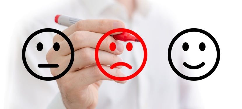 3 Ways To Apply Negative Feedback Successfully